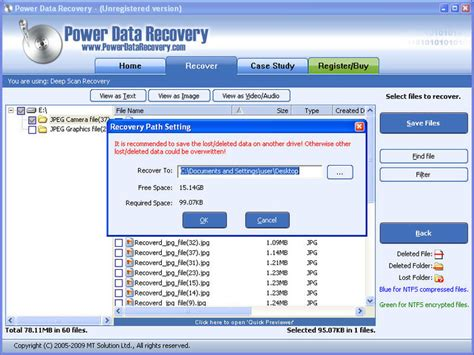 full format data recovery software with serial key crack wondershare data recovery 4 8 2