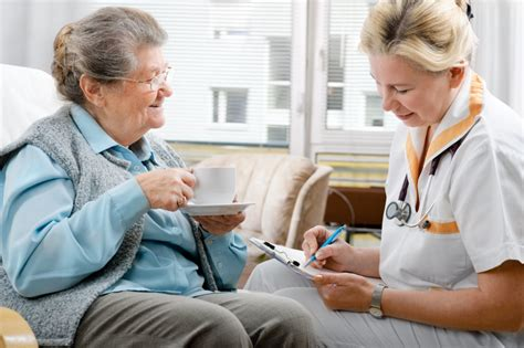 all about home care diabetes prevention for beaumont senior citizens is