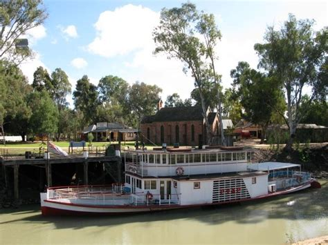 pioneer boats careers 1000 images about paddlewheelers on pinterest new