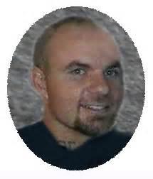 obituary for richard n latimer wm nicholas funeral home