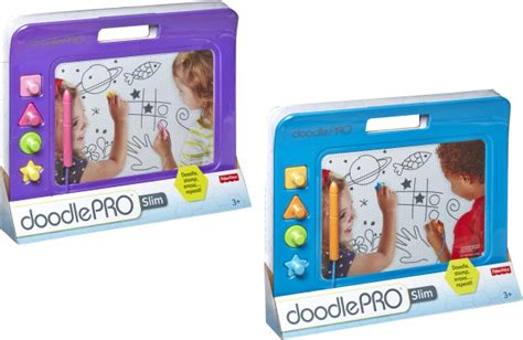 fisher price painting board doodle pro 2016 buy at