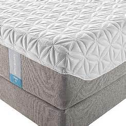 sears mattress delivery size king mattresses sears
