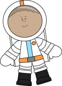 boy astronaut clip boy astronaut image