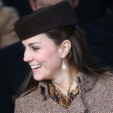 kate middleton s jewellery designer catherine zoraida on