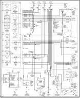 1995 mercedes e320 system wiring diagram document buzz