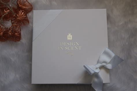 Wedding Day Fragrance   A Fragrance Journey For Your Big