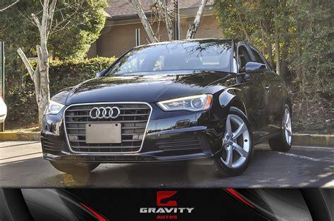 Audi Atlanta by Audi Dealer Atlanta New 2018 Audi A5 Atlanta New Audi