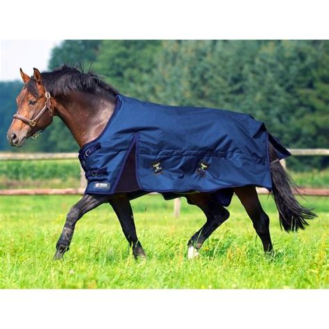 Trust Outdoor Horse Rug Heavy Weight Equitain Outdoor Rugs For Horses