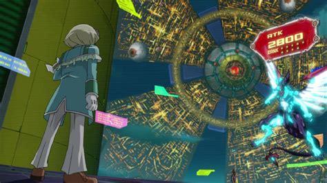 number 9 dyson sphere deck kite tenjo screen06 numbers yugioh world