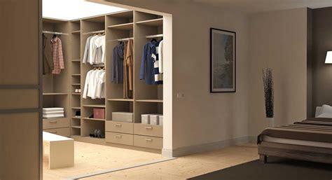ankleidezimmer planen lassen begehbaren kleiderschrank selbst konfigurieren
