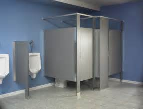 bathroom toilet dividers restroom partitions restroom toilet partitions ny nj