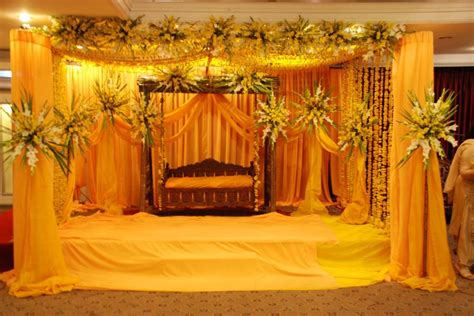 themes download pakistani free download hd wallpapers mayoon function stage