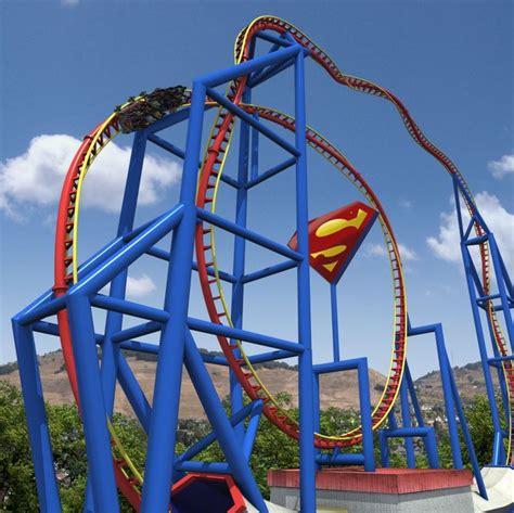 Busch Gardens New Roller Coaster by Insanity Lurks Inside Rumor Alert Busch Gardens