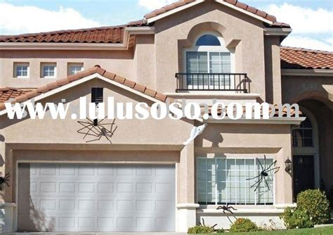 Overhead Garage Door Overhead Garage Door Manufacturers Overhead Garage Door Manufacturers
