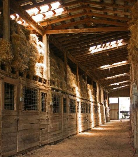 old kentucky home stables, bed & breakfast prices & b&b