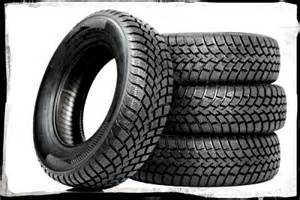 Car Tires For Sale In Smart Car Tires For Sale Archives For Cars Only