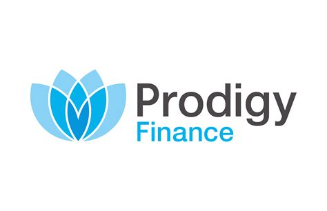 Arizona State Mba Finance by Which Schools Does Prodigy Finance Currently Support For