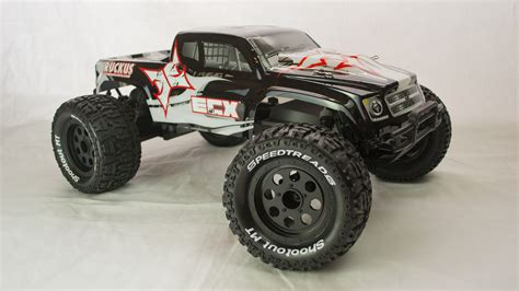 remote monster truck 100 remote control monster trucks videos bigfoot