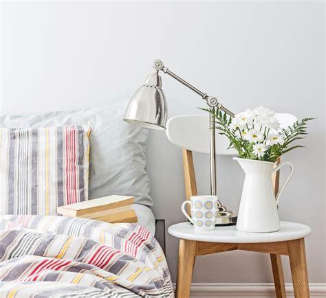 Stile Scandinavo Casa design scandinavo come arredare la casa in stile