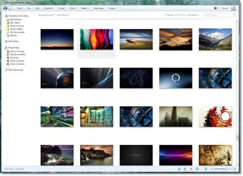 clipart gallery microsoft microsoft windows clip gallery search engine