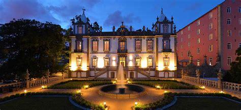 hotel porto palacio pousada do porto hotel palacio do freixo