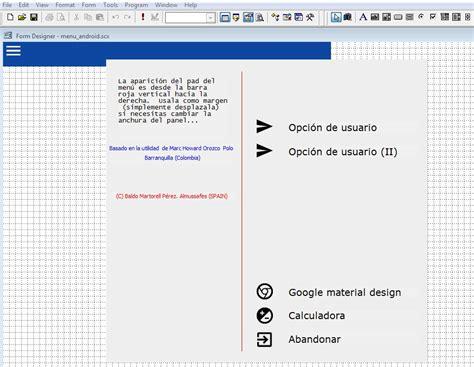 imagenes en visual foxpro c 243 digo fuente de foxpro visual foxpro