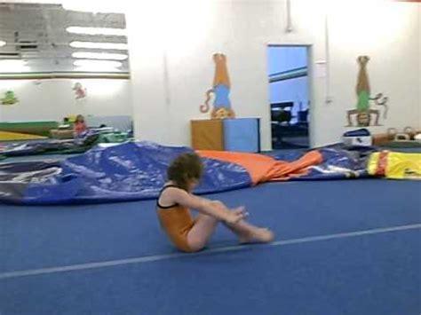 10 00 level 4 floor routine level 1 gymnastics ireland floor doovi