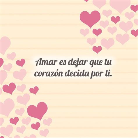 imagenes de corazones con frases de amor 17 best images about android mis frases on pinterest te