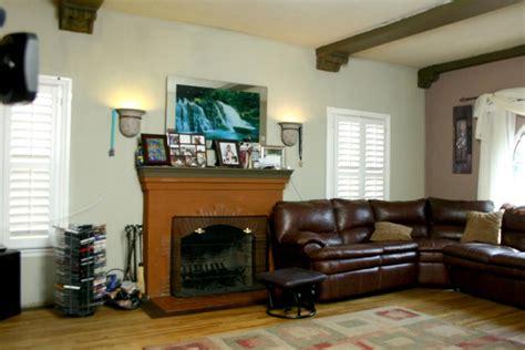 livingroom in spanish spanish style living room hgtv