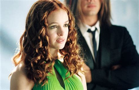 actress sky high 241543903 danielle panabaker profile and new wallpapers