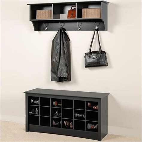 coat and shoe storage shoe and coat storage for the home