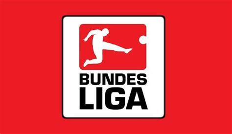 Calendrier 2 Bundesliga Foot Europ 233 En Bundesliga R 233 Sultats De La 15e Journ 233 E
