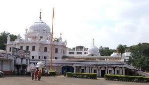 bidar   fort   ragin mahal palace