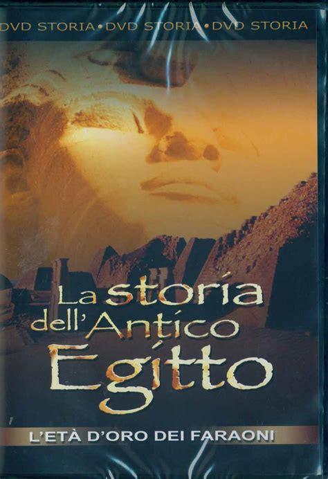 film sui misteri dell egitto la storia dell antico egitto l et 224 d oro dei faraoni da