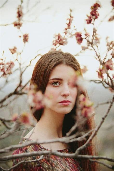 Top Portrait Photographers by Best 25 Outdoor Portrait Photography Ideas On