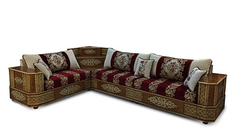 turkish style sofa turkish sofa hereo sofa