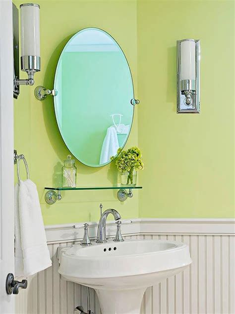 powder room meaning 1000 ideas about powder room design on pinterest
