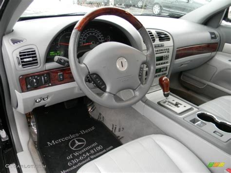 home interior ls codes for lincoln ls autos post