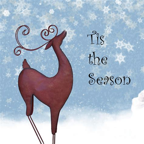Tis The Season by Tis The Season Wallpapers Pics Pictures Images