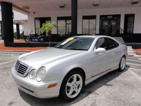 automobile air conditioning repair 2002 mercedes benz clk class regenerative braking purchase used 2002 mercedes benz clk430 in 6901 us 19 new