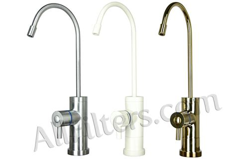 Culligan Water Faucet by Culligan Us Ez 4 Undersink Water Filter With Faucet