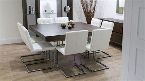 sala da pranzo moderna come arredare sala da pranzo moderna idee