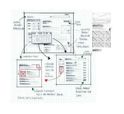 layout grid sketch 72 best sketches images on pinterest sketches