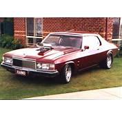 1971 1974 Holden HQ Monaro GTSjpg  Wikipedia