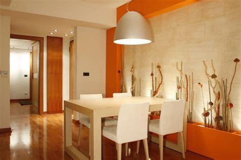 rimodernare casa rimodernare un vecchio appartamento di 70 mq e