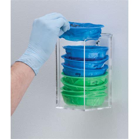 bag dispenser emesis bags and dispenser newmatic