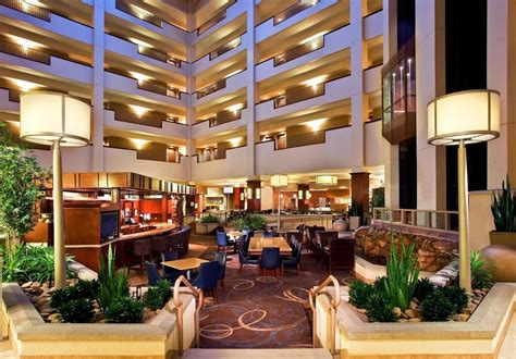 Center Sioux Falls Mba by Sheraton Sioux Falls Convention Center 2017 Room Prices