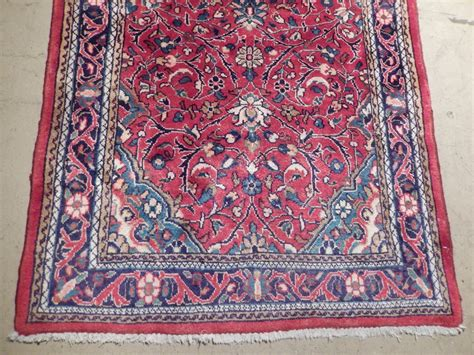 navajo rugs for sale ebay american rugs ebay best 20 wool area rugs ideas on american rugs