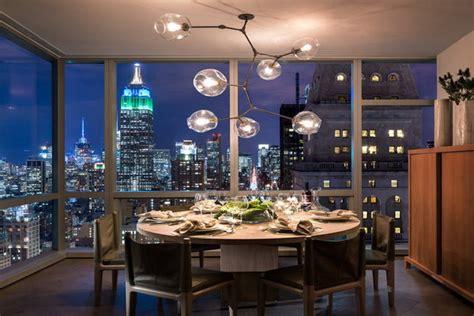 gisele bundchens  apartment luxury topics luxury