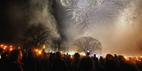 new year packages edinburgh hogmanay packages for hogmanay flight centre